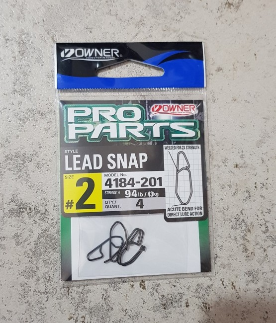 GRAPA OWNER TRABA LEAD OWNER 4184/2